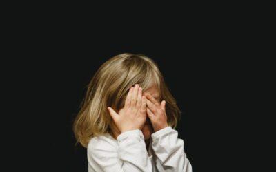 Impostor Syndrome In Children