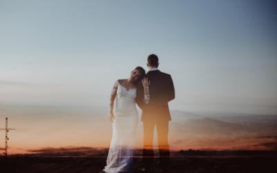 Self-Sabotaging Relationships – Part Two
