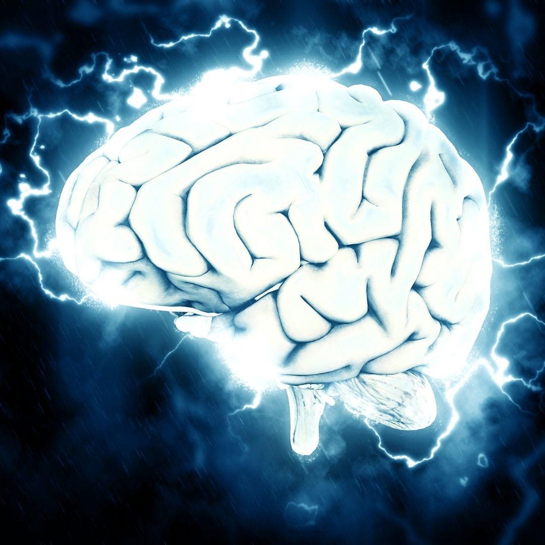 Brain storm time management