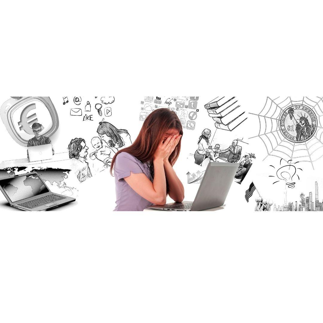multitasking for time management